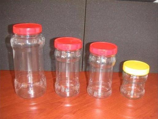 Envases materiales hierbamielperu - Vidrio plastico transparente precio ...